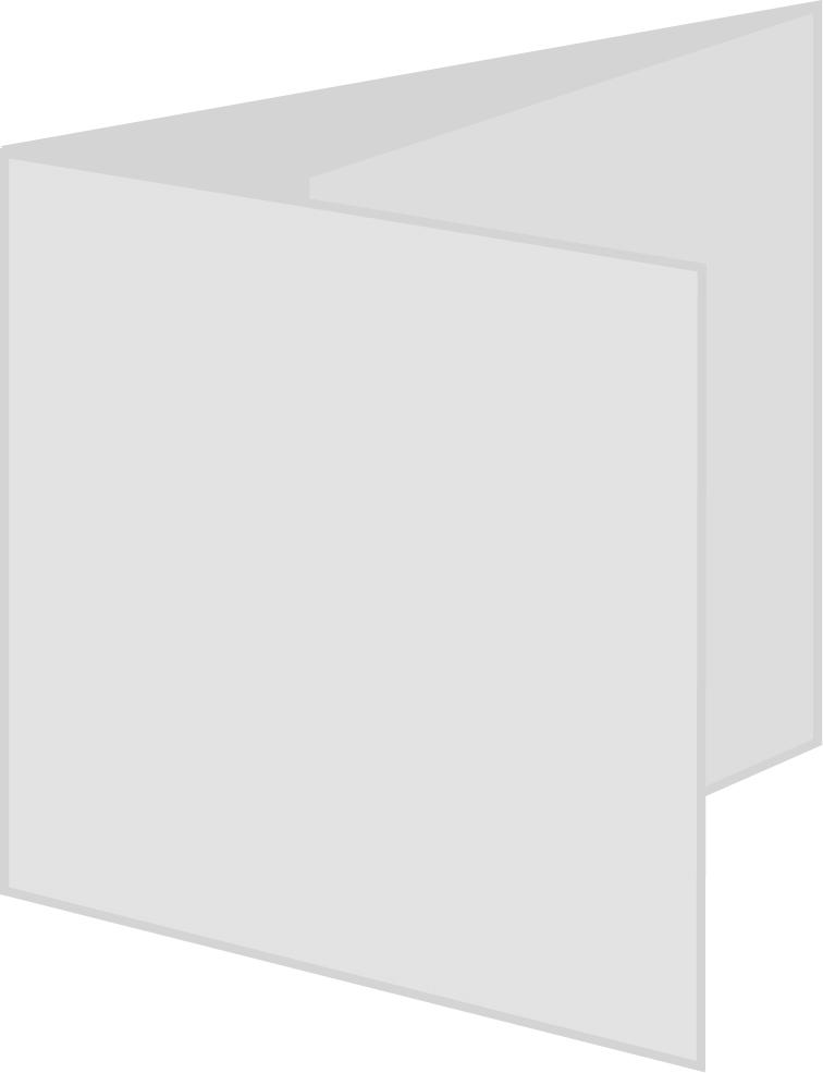 gabarit-livret-6-pages-enveloppant-rv.jpg