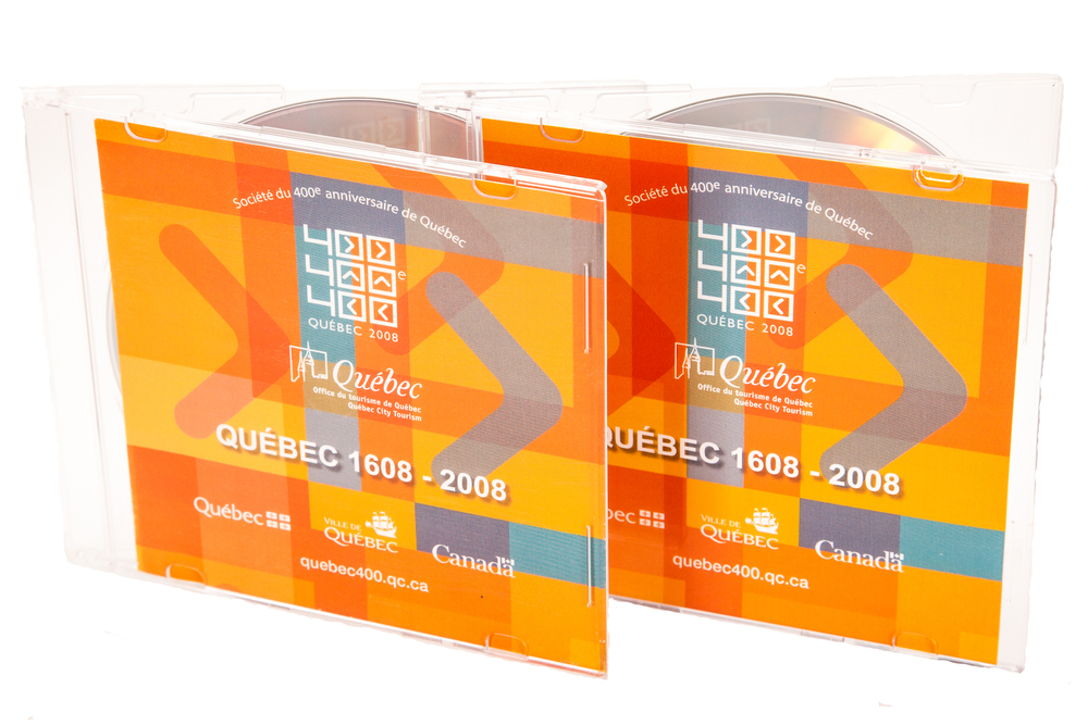 boitier-cd-mince.jpg