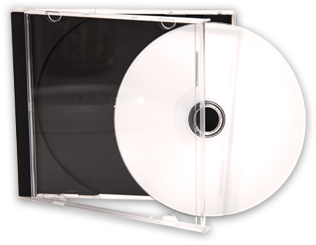boitier-cd-en-vrac.jpg
