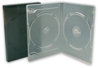 boitier-dvd-double.jpg