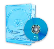 boitier-blu-ray.jpg