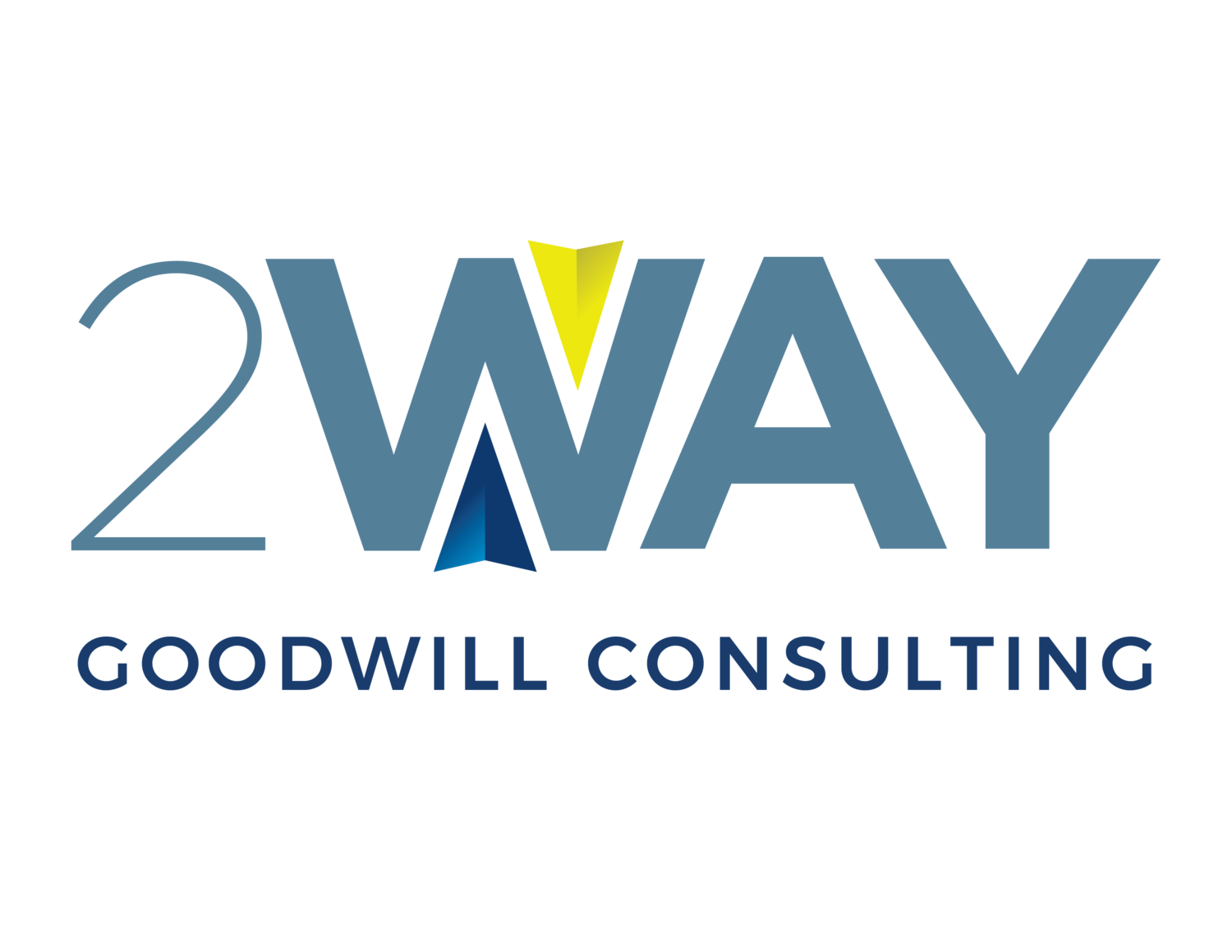 2WAY GOODWILL CONSULTING