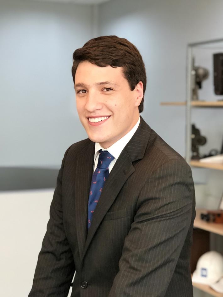 Mateo Londoño