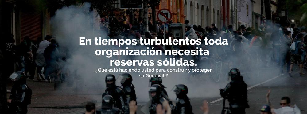 La Amenaza.png