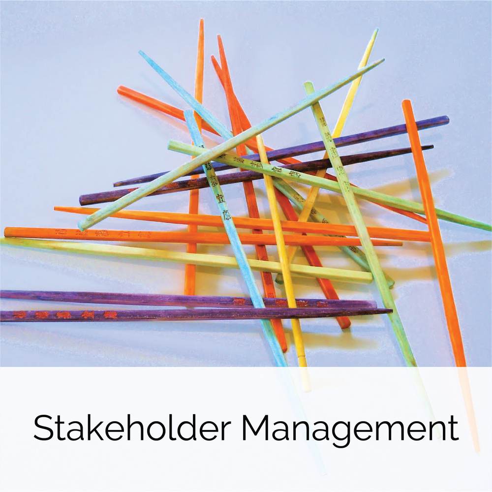 Stakeholder Management.png