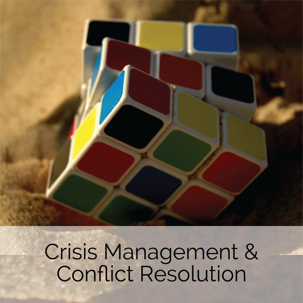 Crisis Management & Conflict Resolution.png
