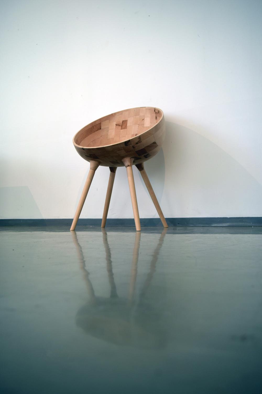 cup_chair_1.jpg