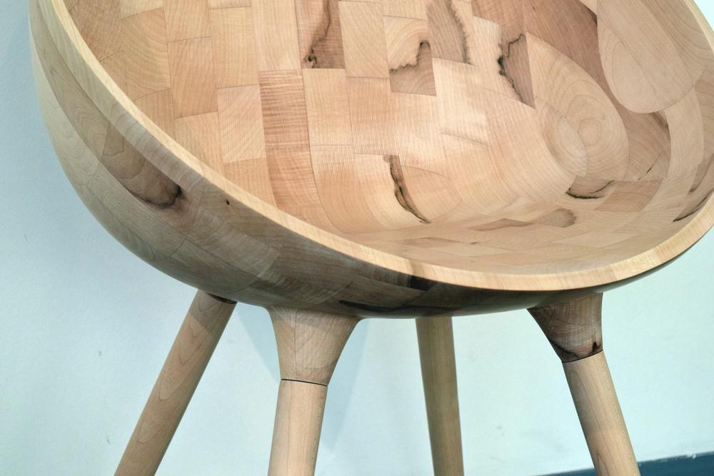 cup_chair_4.jpg