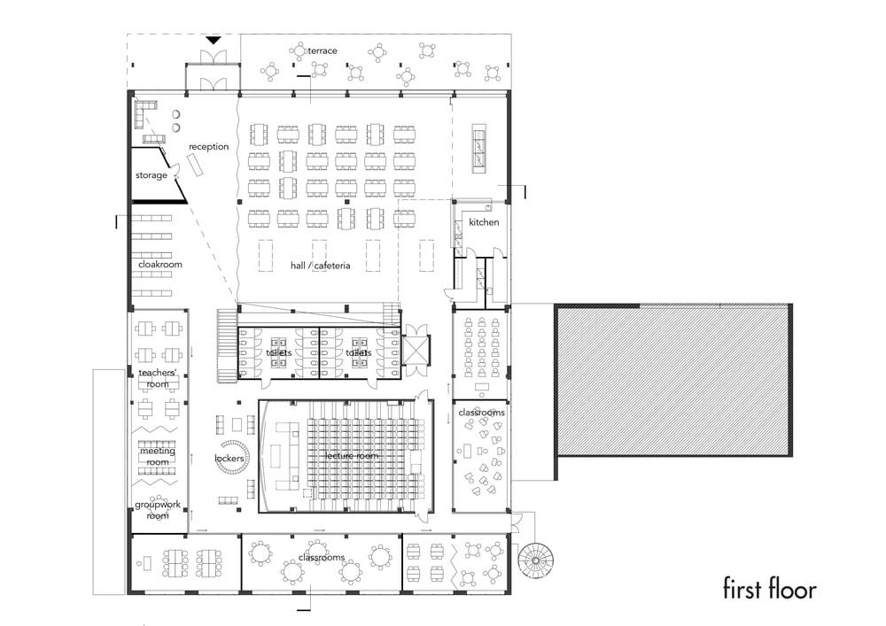 L4L_floorplan_zsuzsannahorvath.jpg