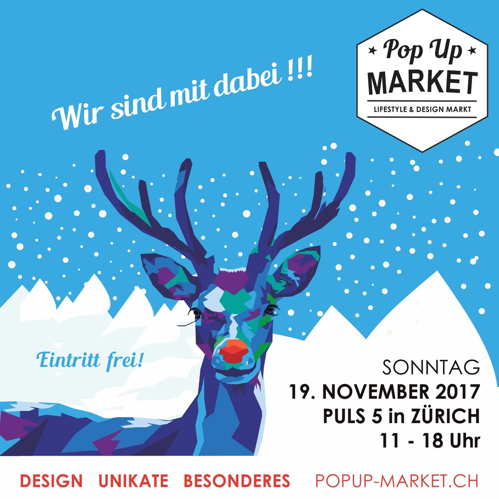 Pop Up Market Zürich.jpg