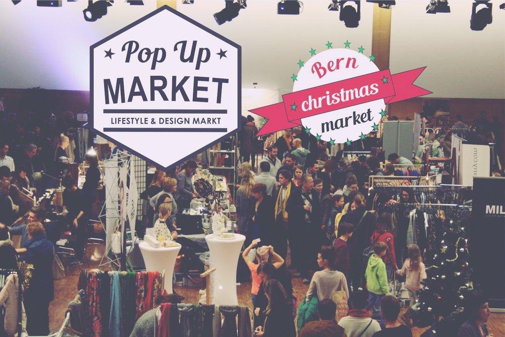 PopUp Market NANA Bijoux.jpg