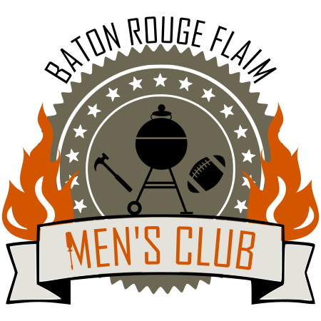 MENS CLUB LOGO.png