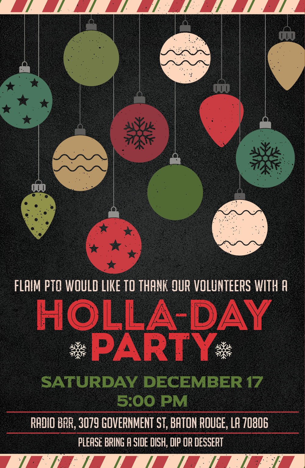 Holladay_Party_112916.png