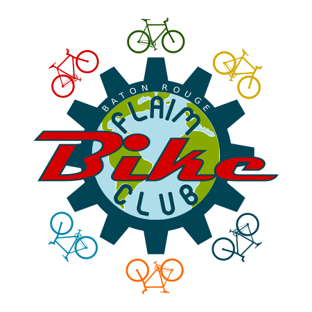 bike club logo.png