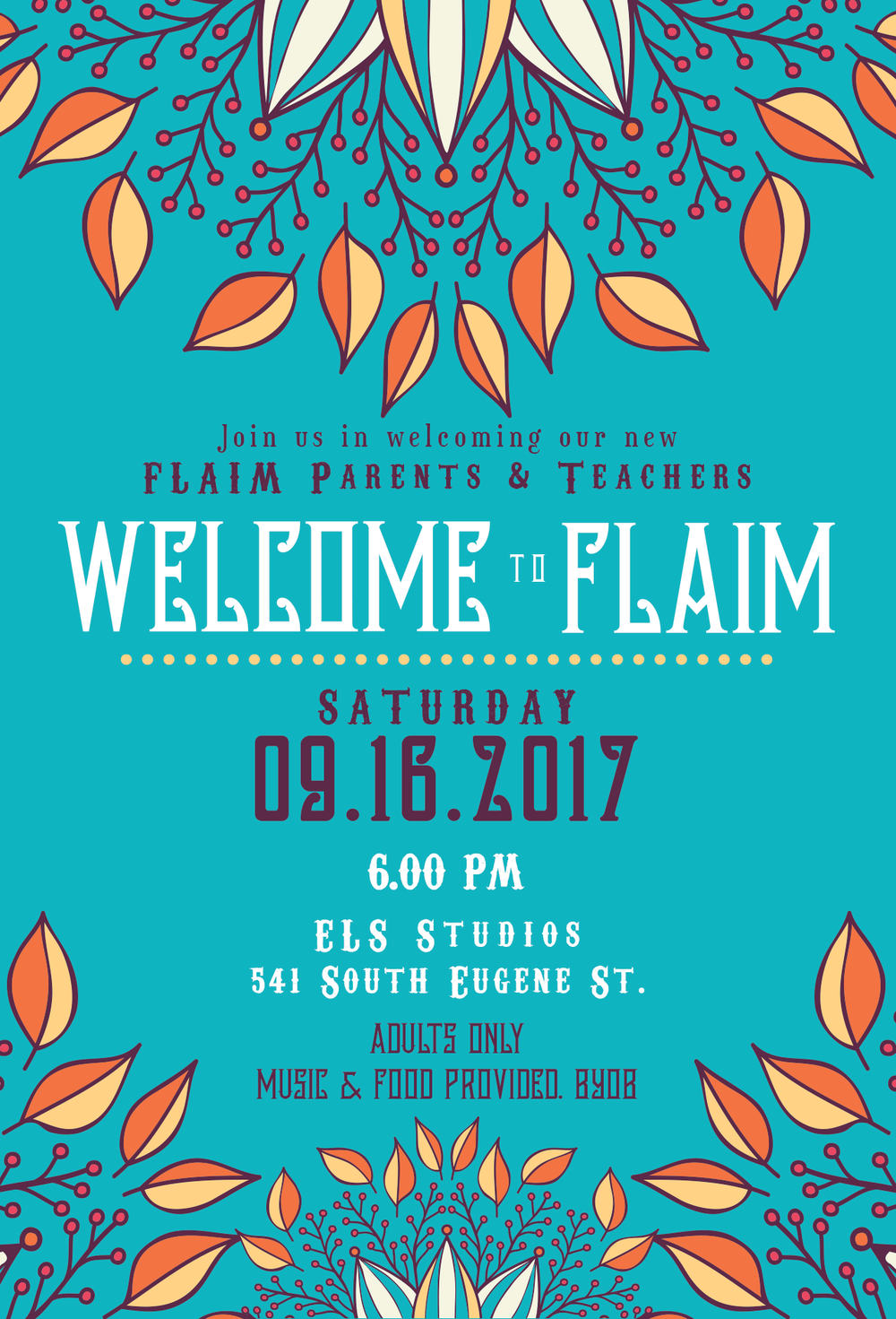 FLAIM_WelcomeSocial_090517.png