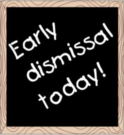 Early_dismissal-black_board-248x270.jpg