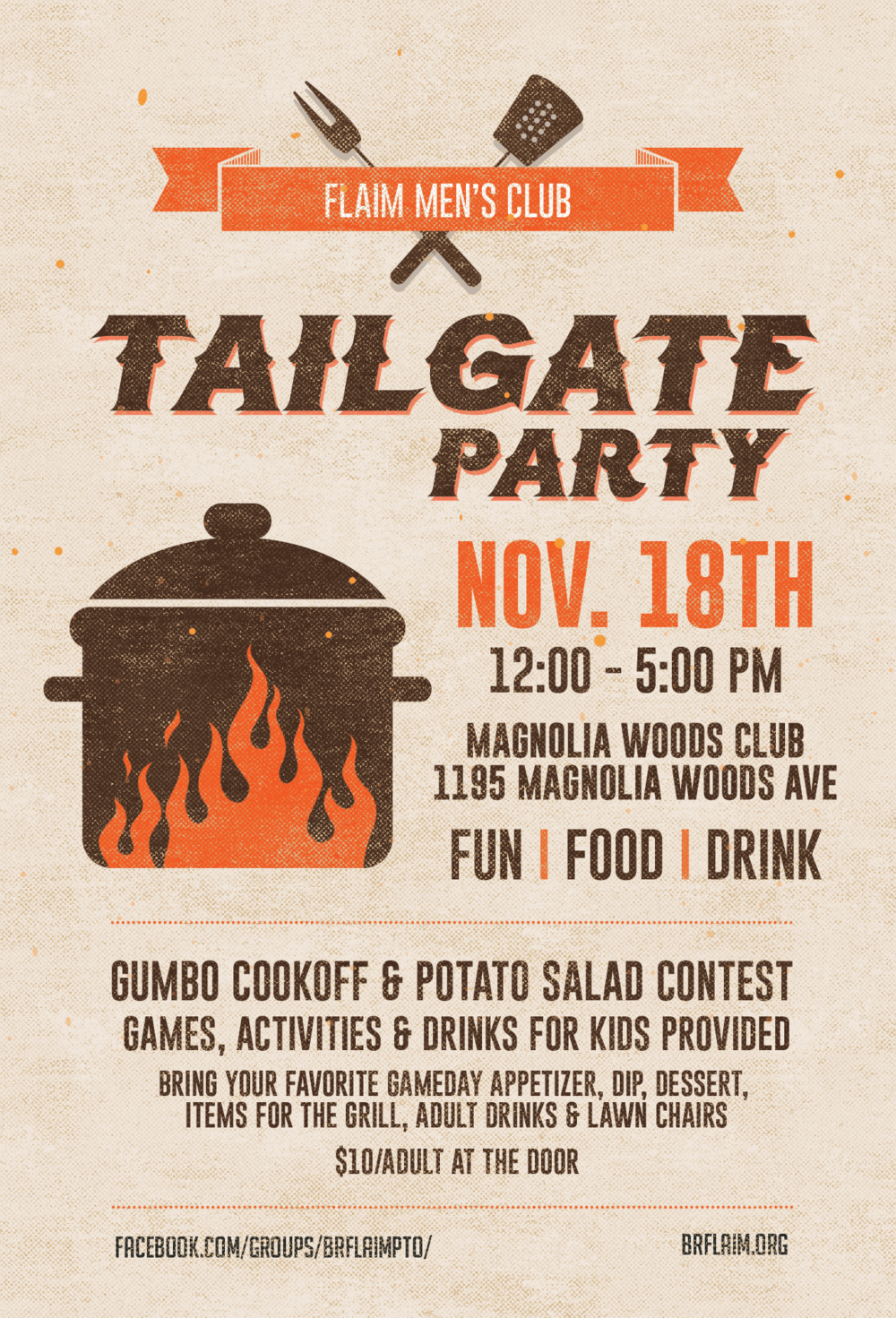 TailgateParty_110617.png
