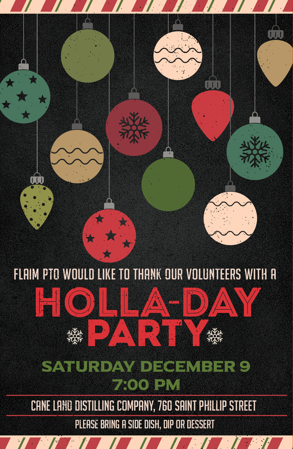 Holladay_Party_112917.png