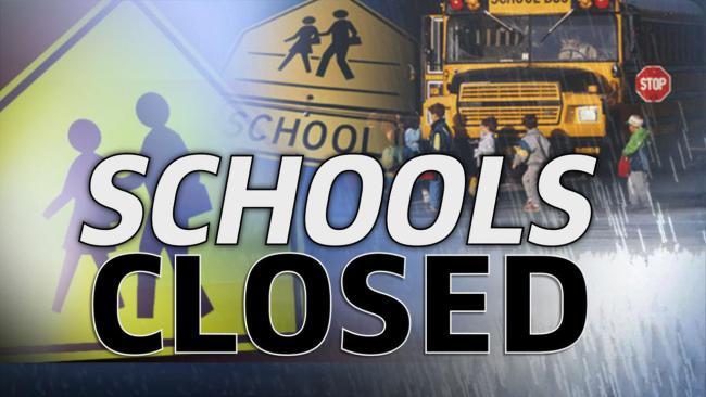 schools-closed.jpg