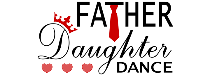 FatherDaughterDance-red.png
