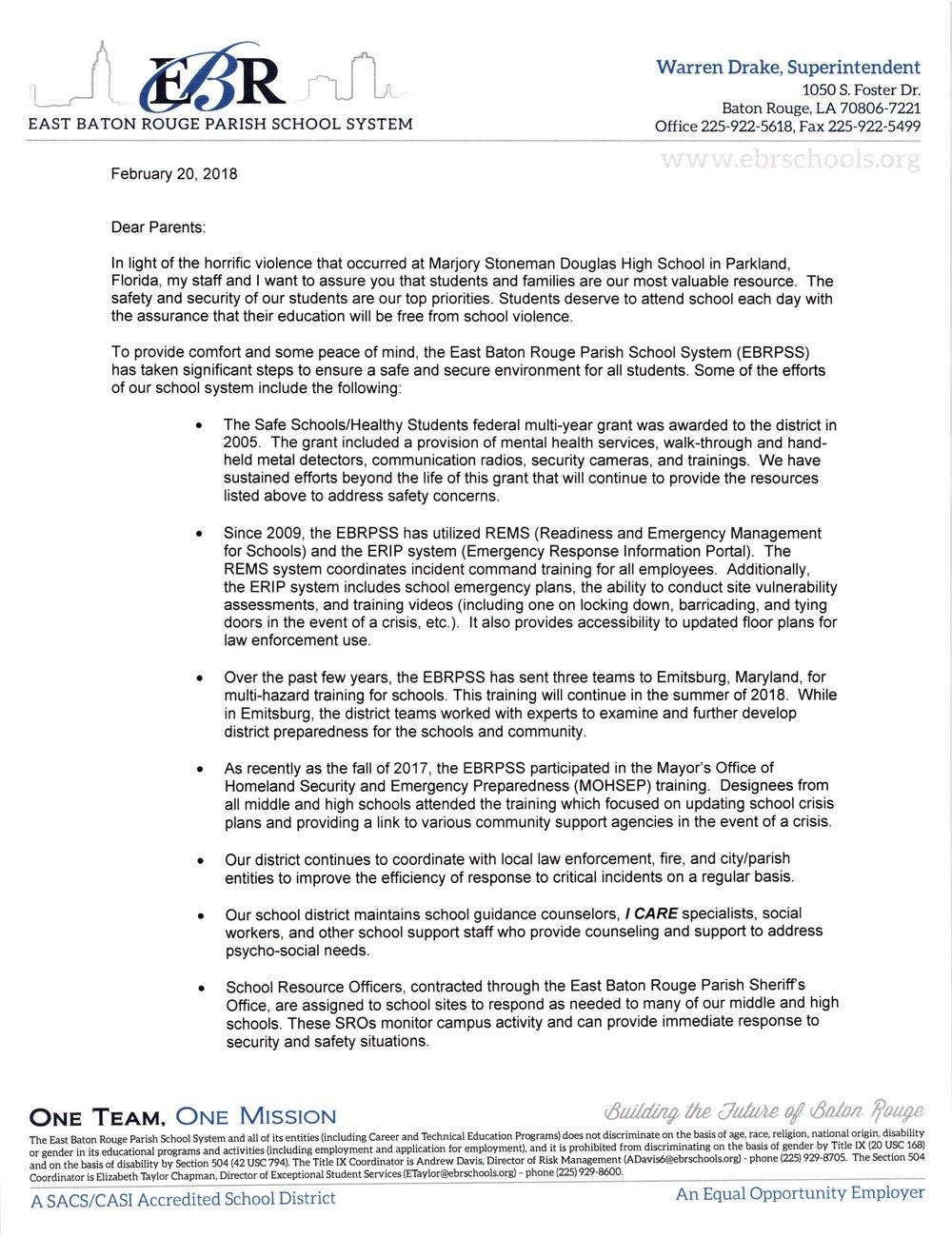 EBRPSS_SafetyLetter_030118_Page_1.jpg