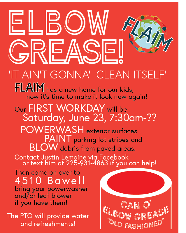 FLAIM Workday flyer June 23.png