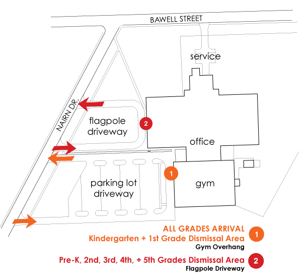 FLAIM_Carpool-Map_072518.png