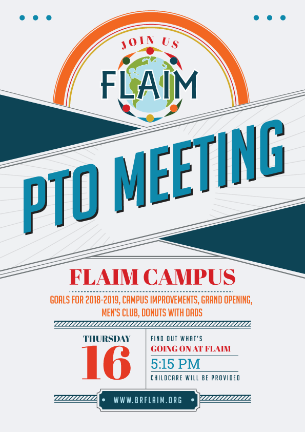 PTO_Meeting_081618.png