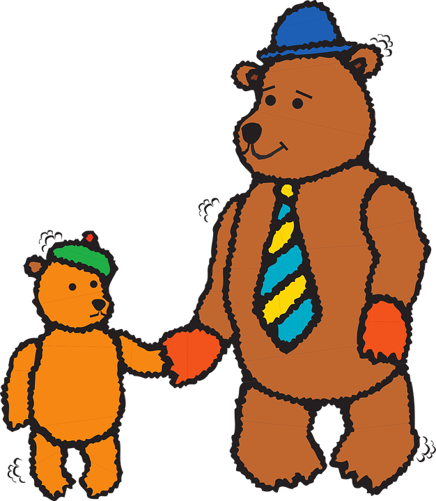 bear-img.png