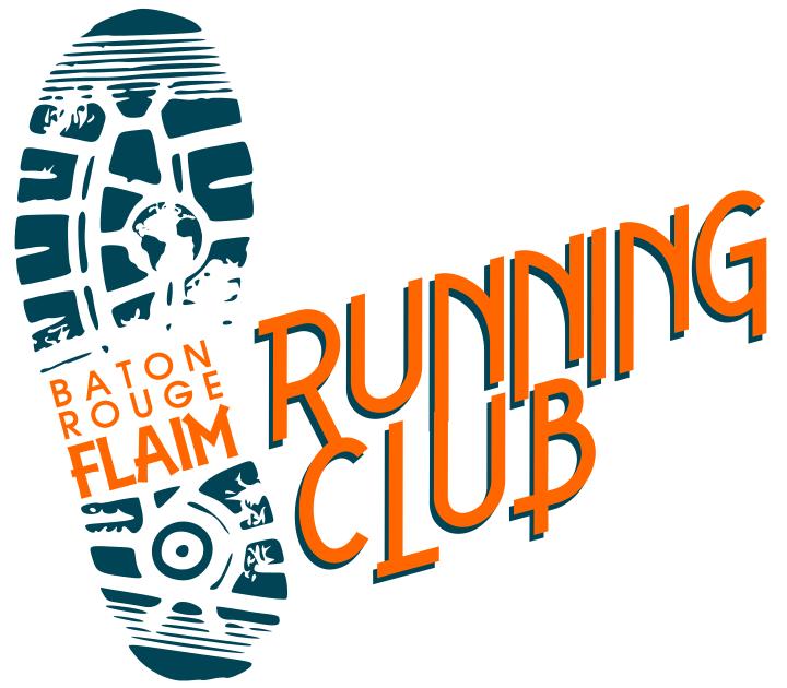 BRFLAIM running club-logo.png