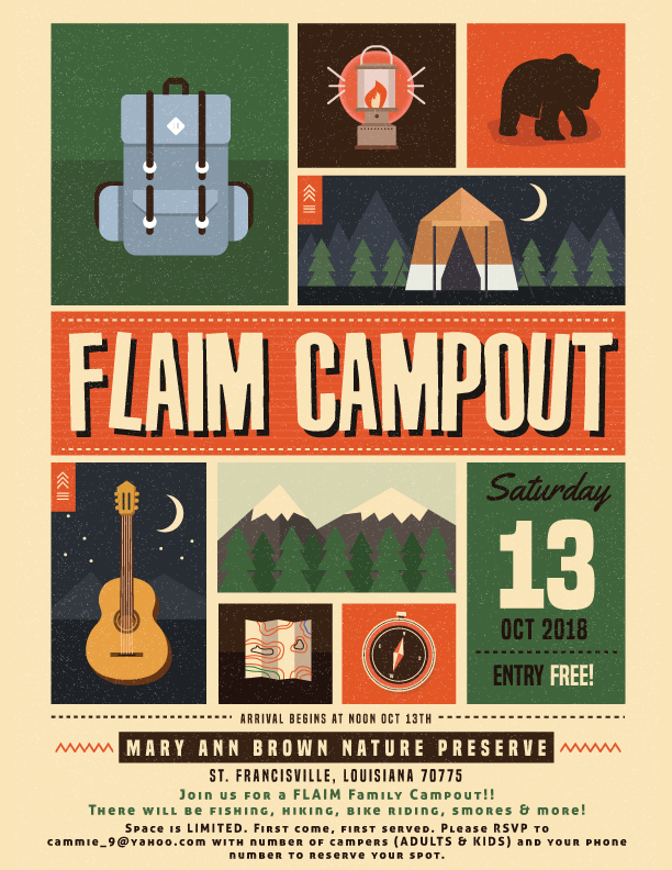 FLAIM_CampoutFlier_091318.png
