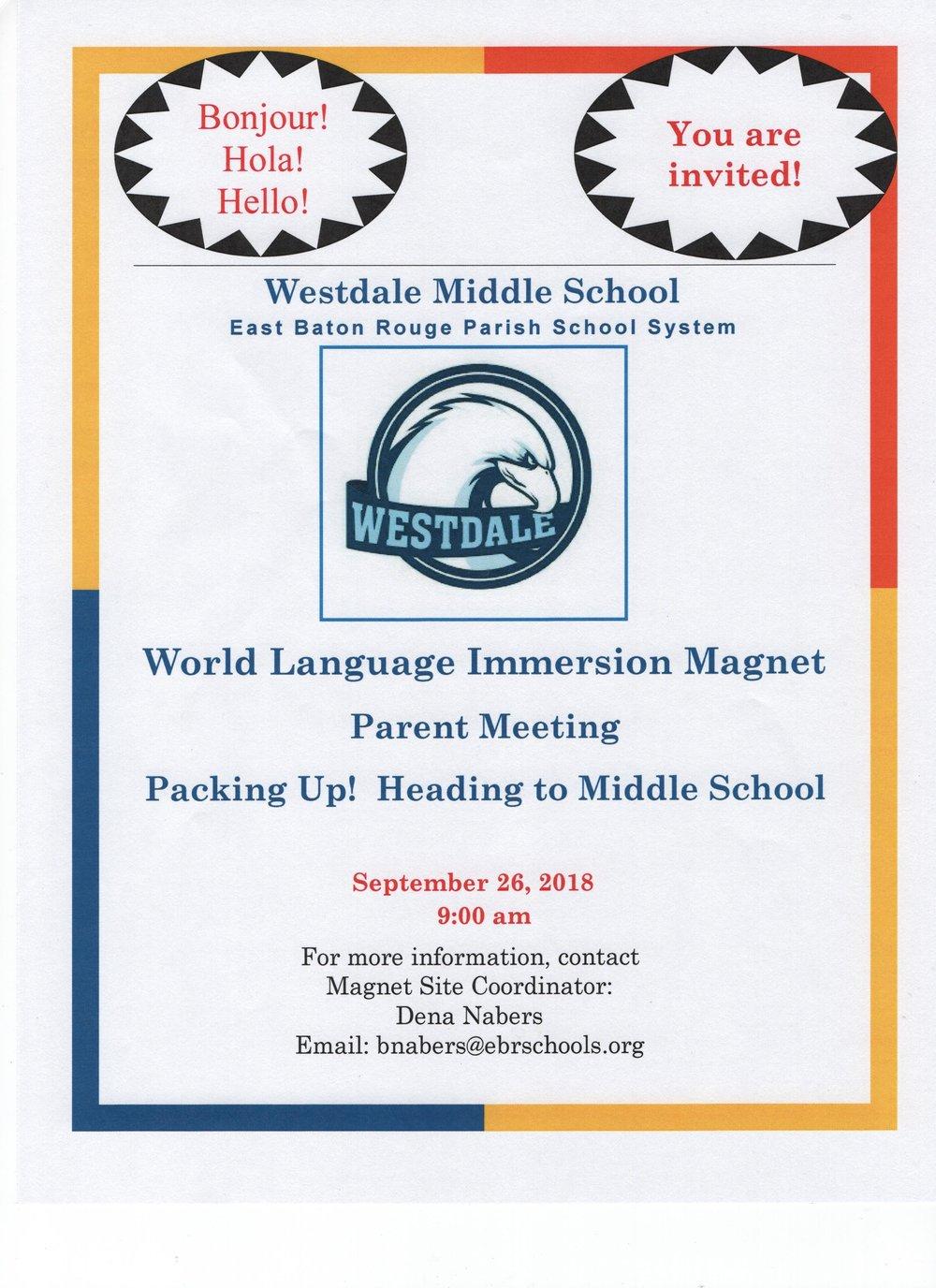 Westdale Middle Parent Mtg. Invitation 001.jpg