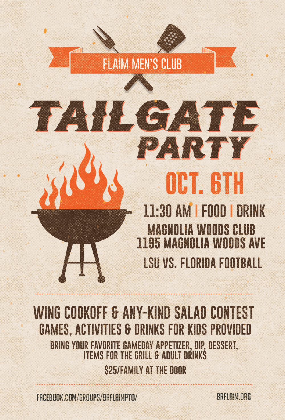 TailgateParty_Flyer_092418.png