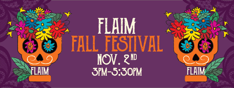 FLAIMFF_FB_BANNER.png
