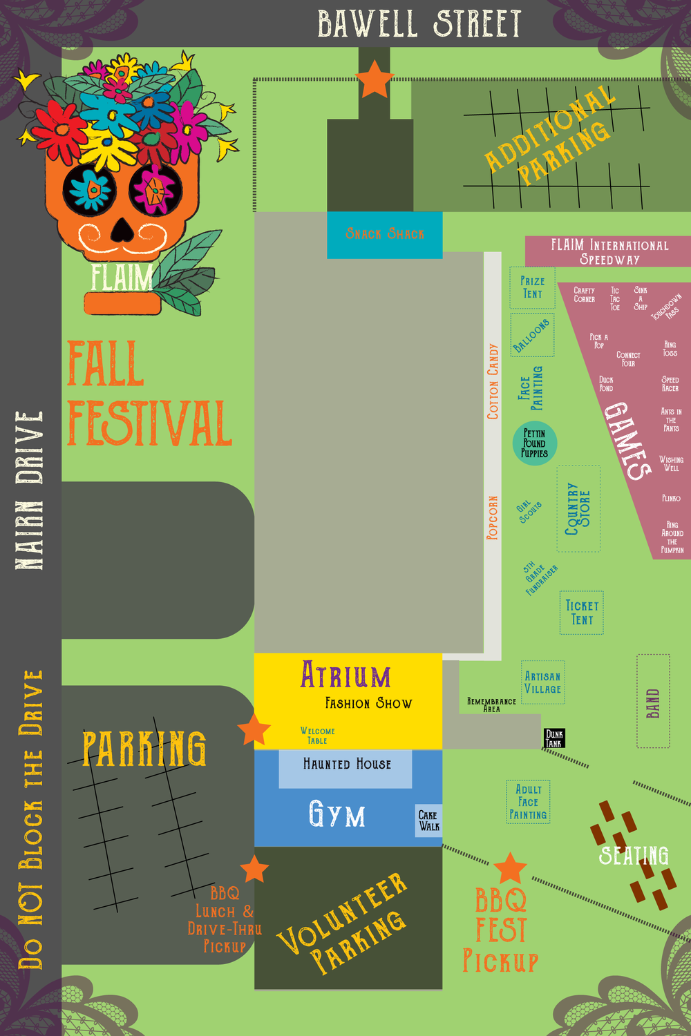 FallFest_map_FINAL_103118.png