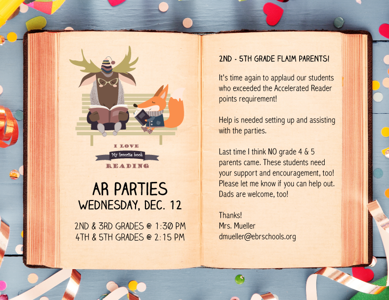 AR_Party_121218.png