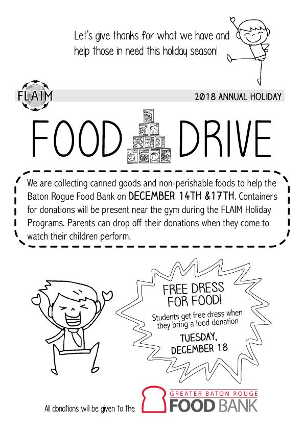 FLAIM_FoodDrive_flyer_120318.png