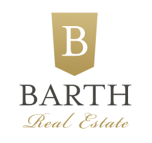 Barth Real Estate