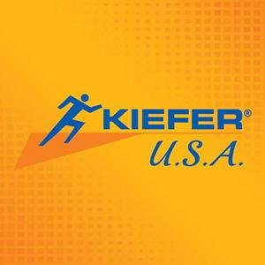 Kiefer USA