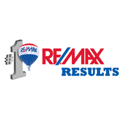 Remax Results Kansas City