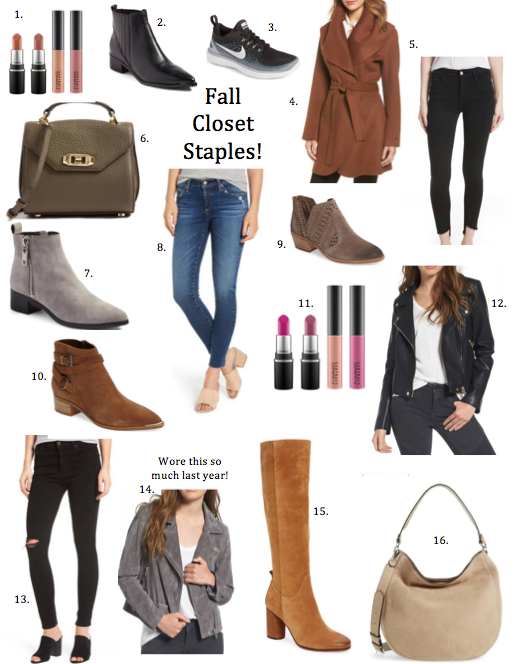 2c972465b9f THE COLORS OF FALL - ON SALE! — Ashley Higgins   Fashion Blog