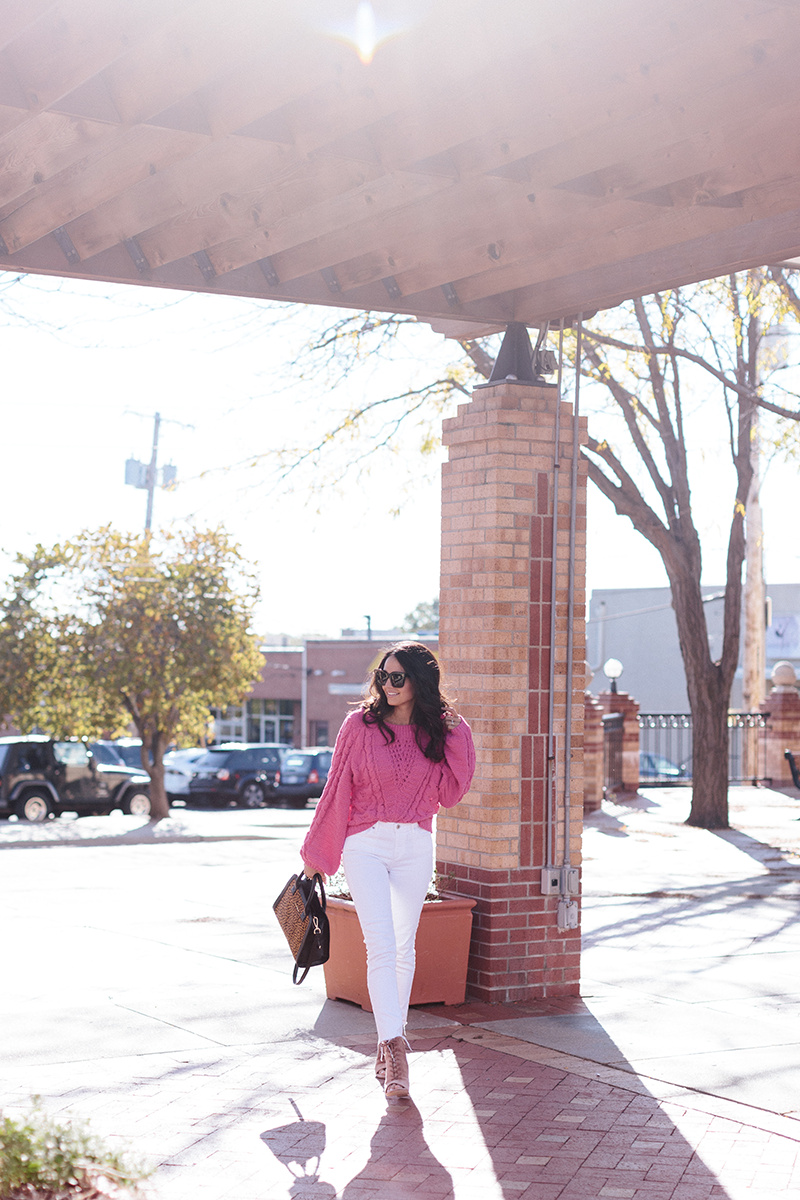 fall outfits-43.jpg