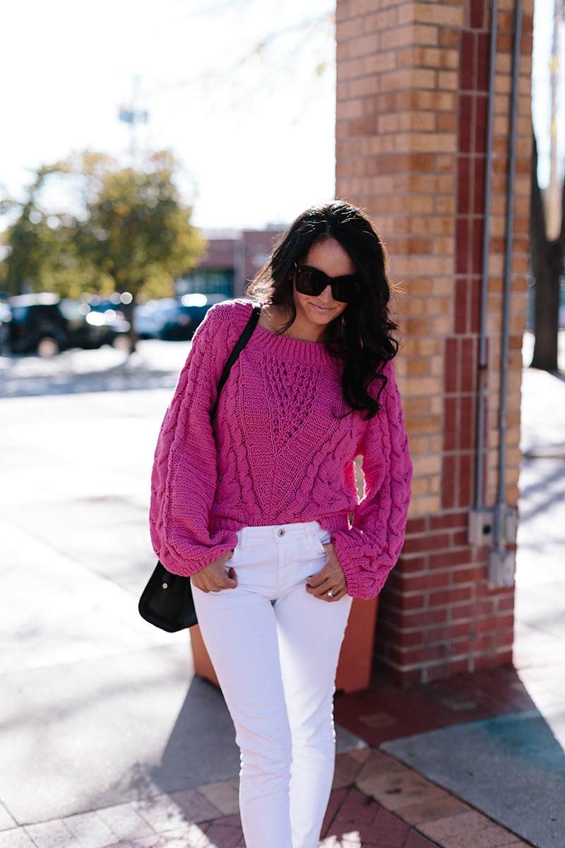 fall outfits-44.jpg