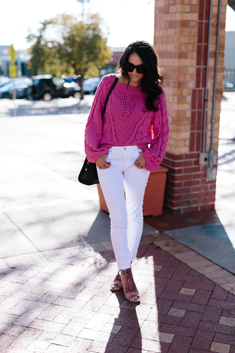 fall outfits-45.jpg