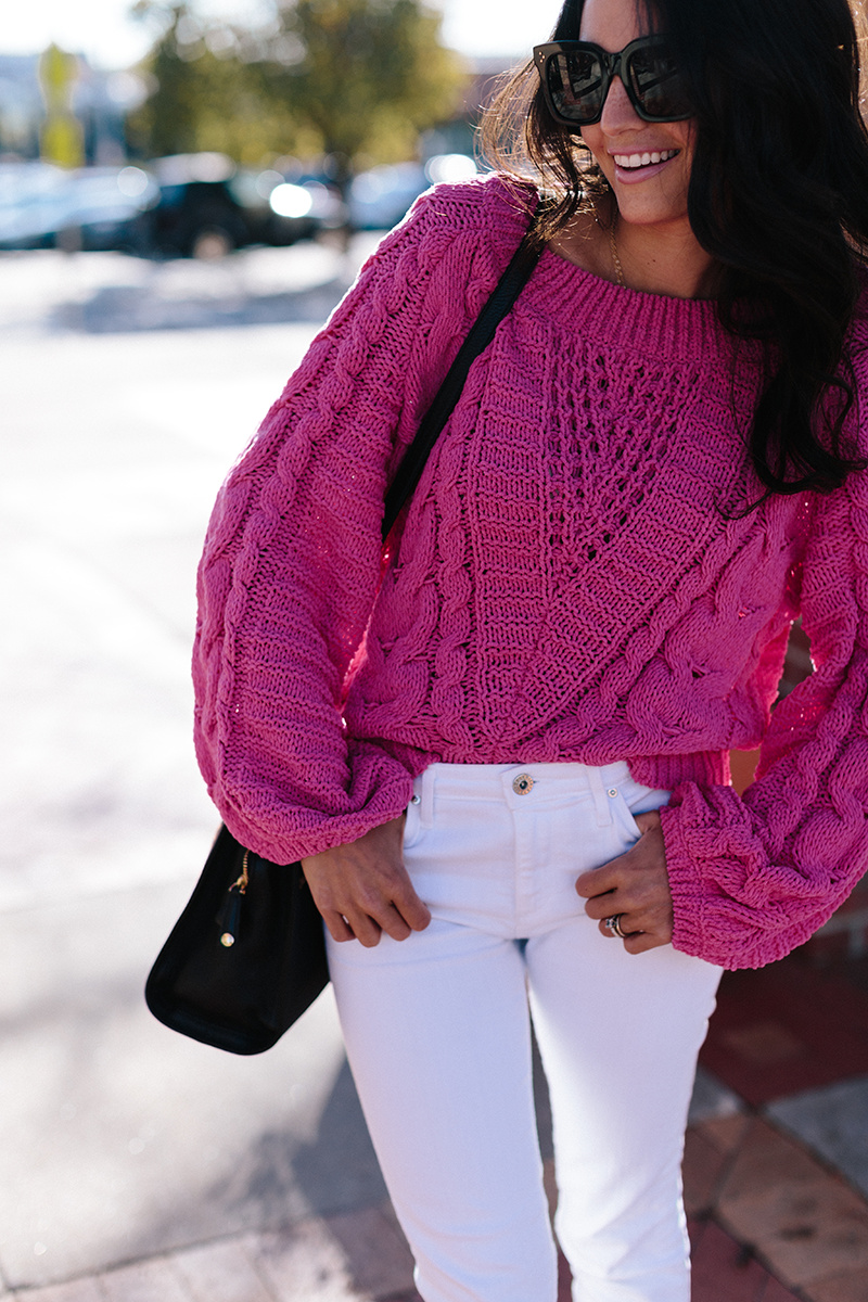 fall outfits-47.jpg