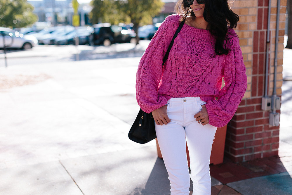 fall outfits-48.jpg