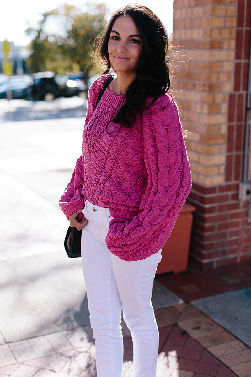 fall outfits-49.jpg
