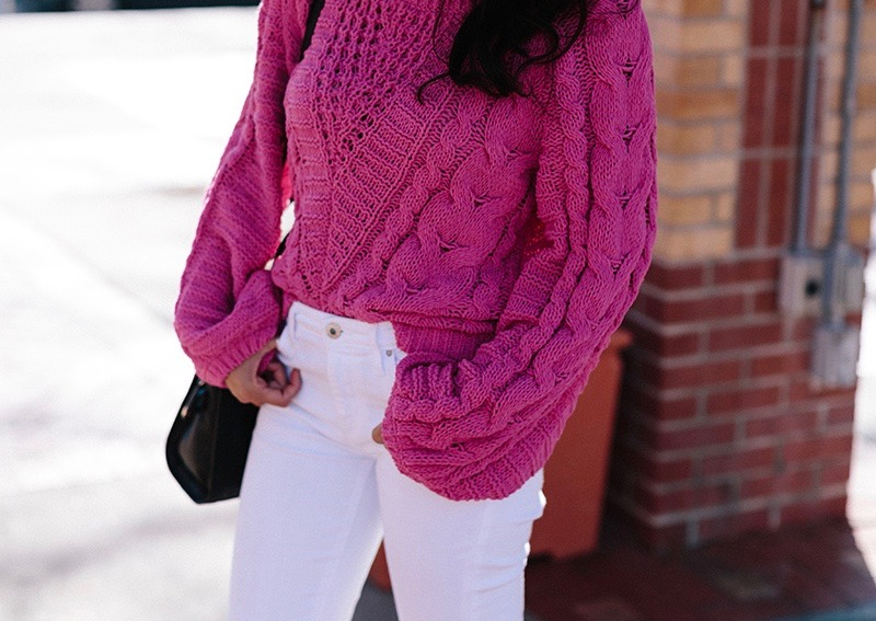 fall outfits-50.jpg