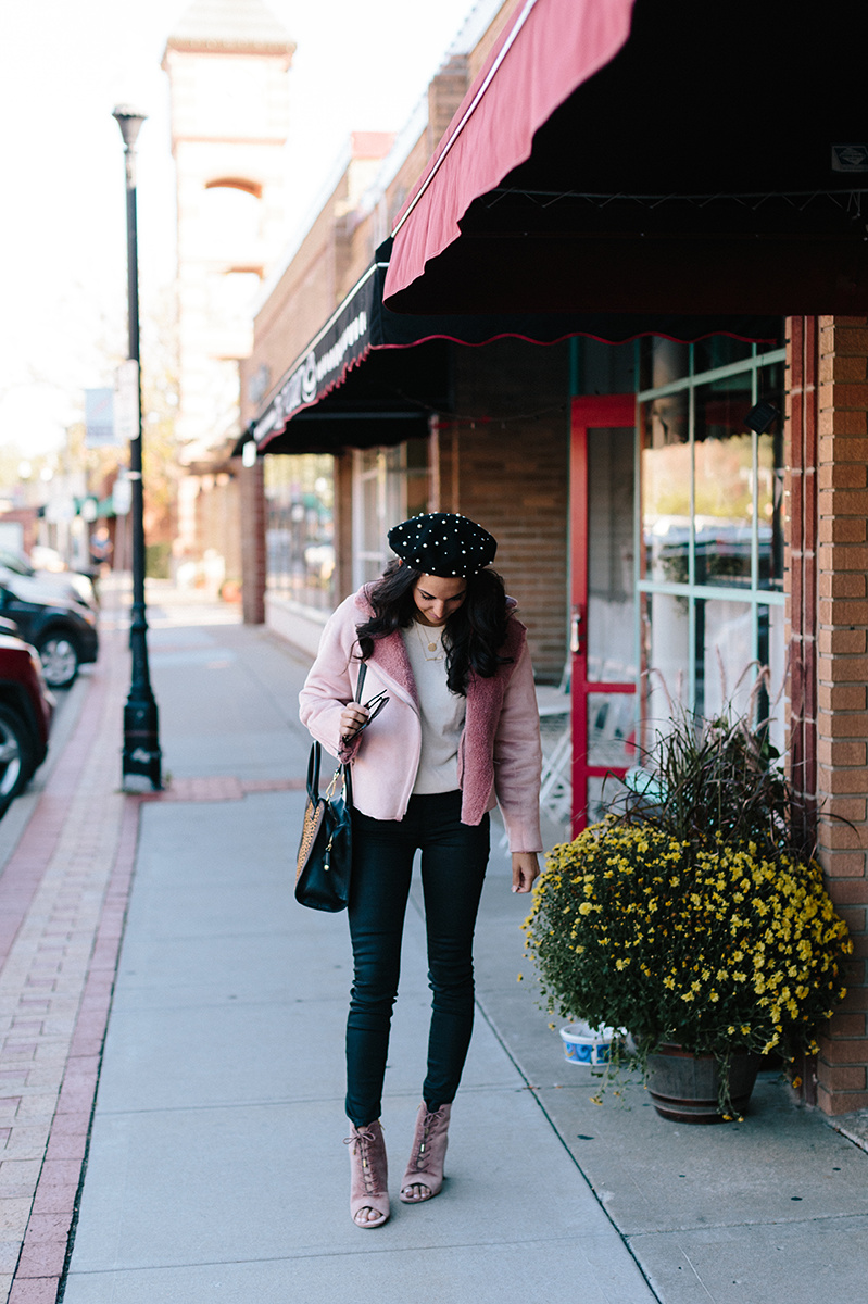 fall outfits-1.jpg