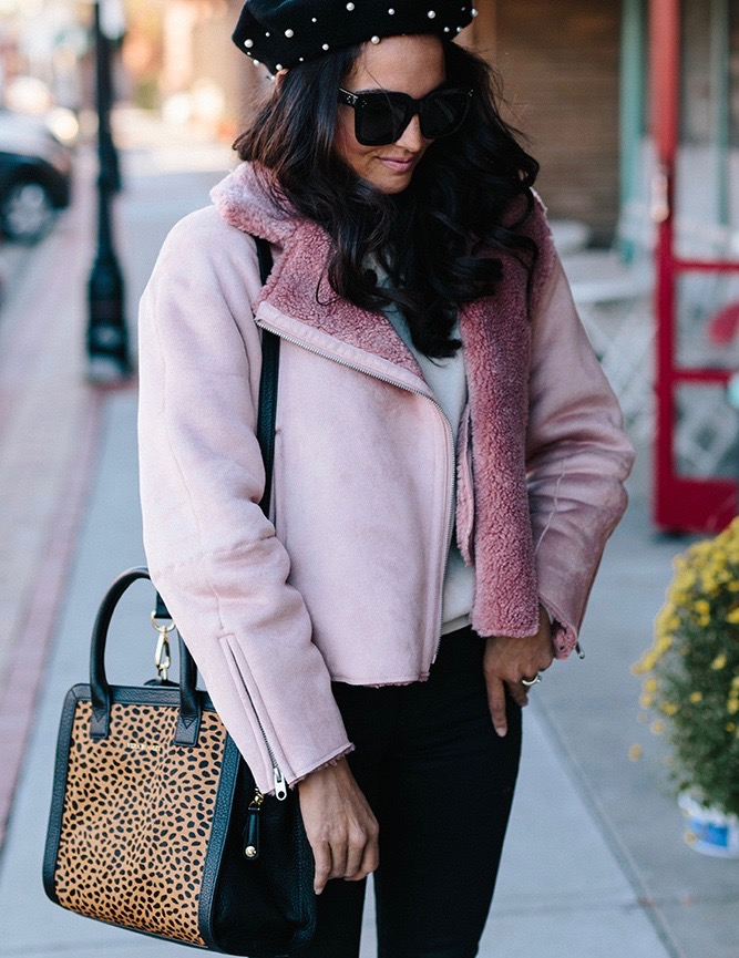 fall outfits-8.jpg